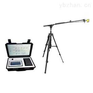 LB-6200超声波明渠流量计 带计量证书