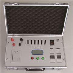 高精度直流电阻测试仪专业制造