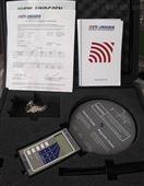 HA/HI3604工频场强测试仪
