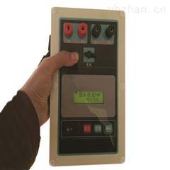 高性能手持式直流电阻测试仪现货直发