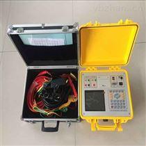 高精度全自动变比测试仪特价供应