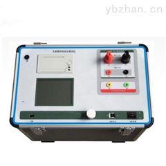 现货互感器伏安特性测试仪质量保证