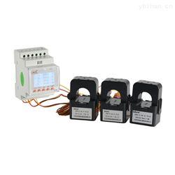安科瑞光伏發電儲能儀表逆流檢測電能表