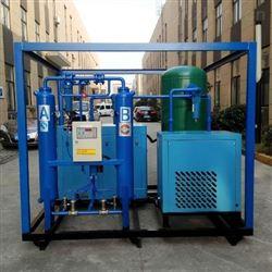 自动型干燥空气发生器
