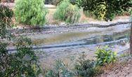 天瑞儀器簽訂7.54億元安岳縣生活污水處理PPP項目