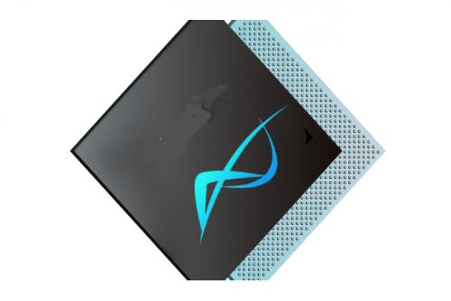 奥拉半导体推出针对智能表计应用的无磁传感器