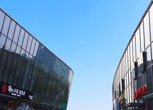 中国集成电路市场 2020年将达1.6亿万元