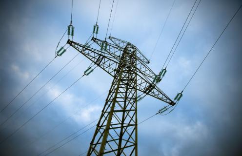 《安裝式數字顯示電測量儀表》修訂會議召開