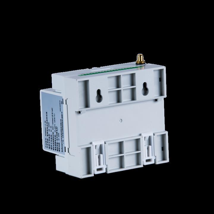 ARCM300T-Z-4G漏电监控装置