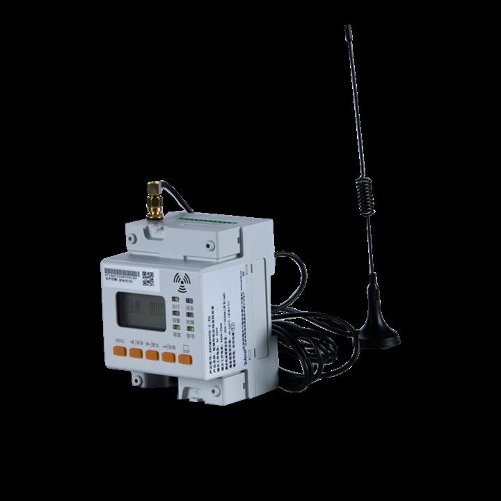 ARCM300D-Z-2G漏电监控装置