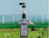 便携风向风速仪