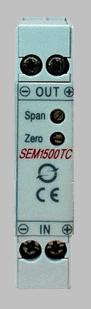SEM1500TC