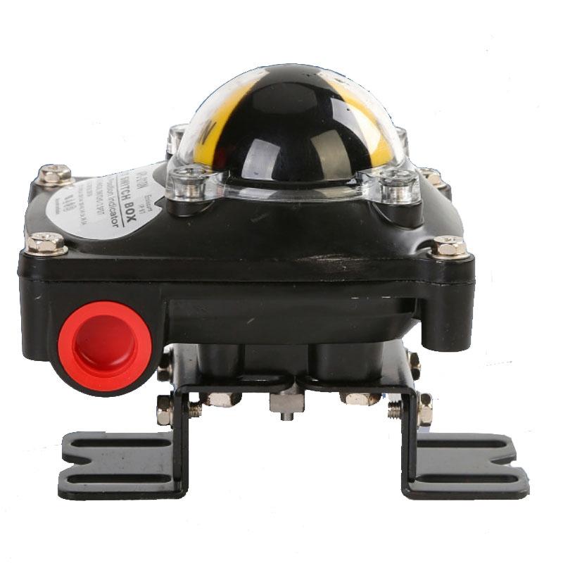 气源处理气动三联件