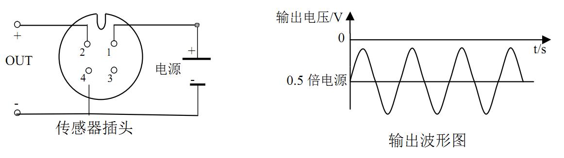 010207 负单电源供电型接线图.png