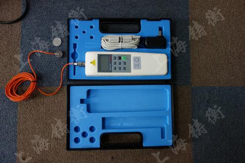 数显压力测力仪图片