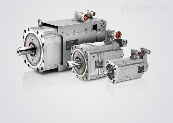 绍兴西门子810D系统切割机主轴电机更换轴承-当天检测提供维修
