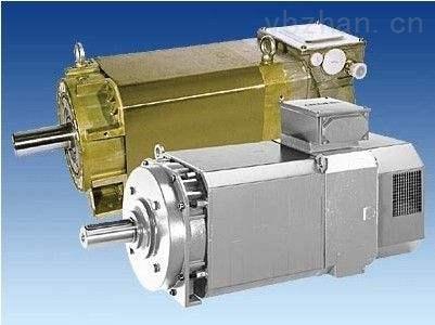丽水西门子810D系统切割机主轴电机更换轴承-当天检测提供维修