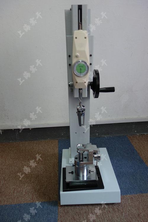 SGNL布绒玩具拉力测试仪