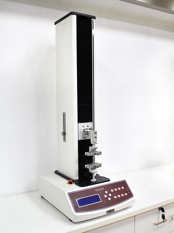 药用铝箔粘合层热合强度试验机  电子拉力机