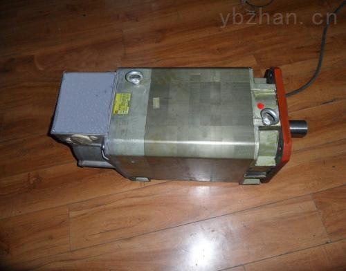宿迁西门子840D系统龙门铣伺服电机更换轴承-当天检测提供维修