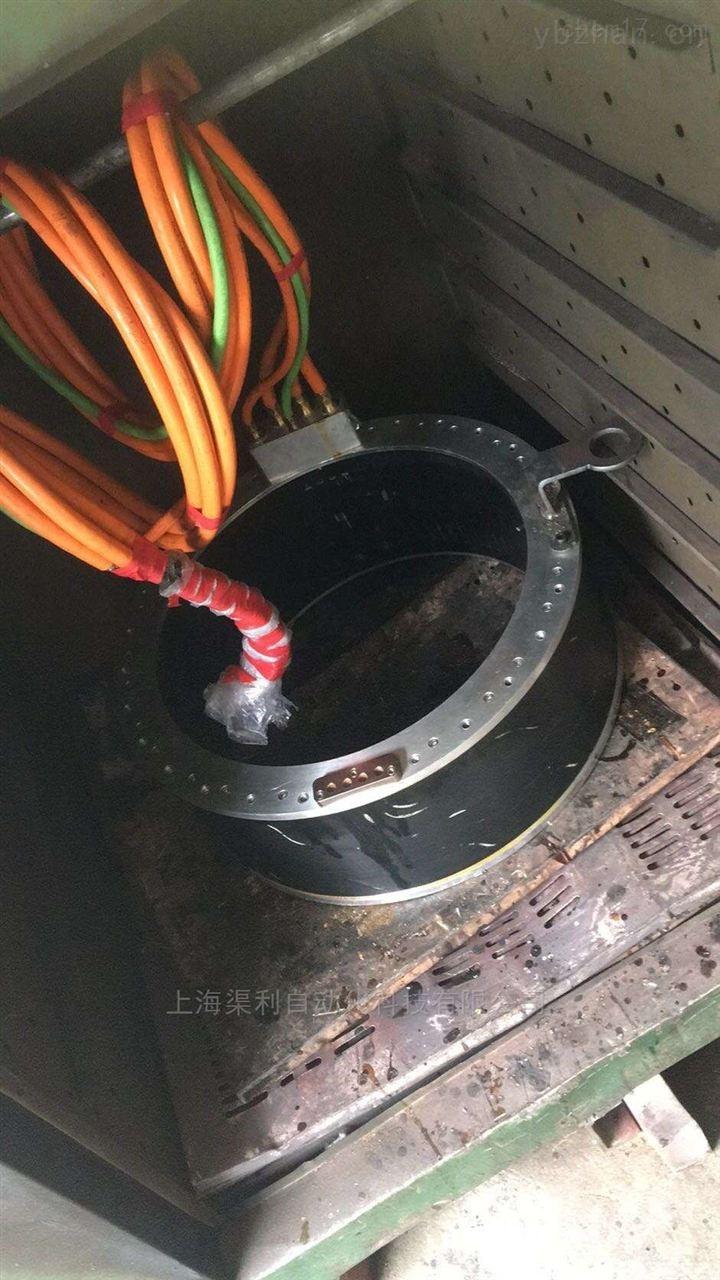 闵行西门子828D系统伺服电机维修公司-当天检测提供维修