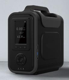 SKY8000-NH3氨气分析仪