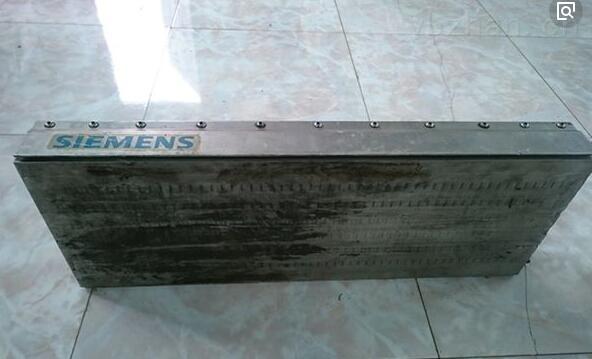 连云港西门子810D系统钻床伺服电机更换轴承-当天检测提供维修