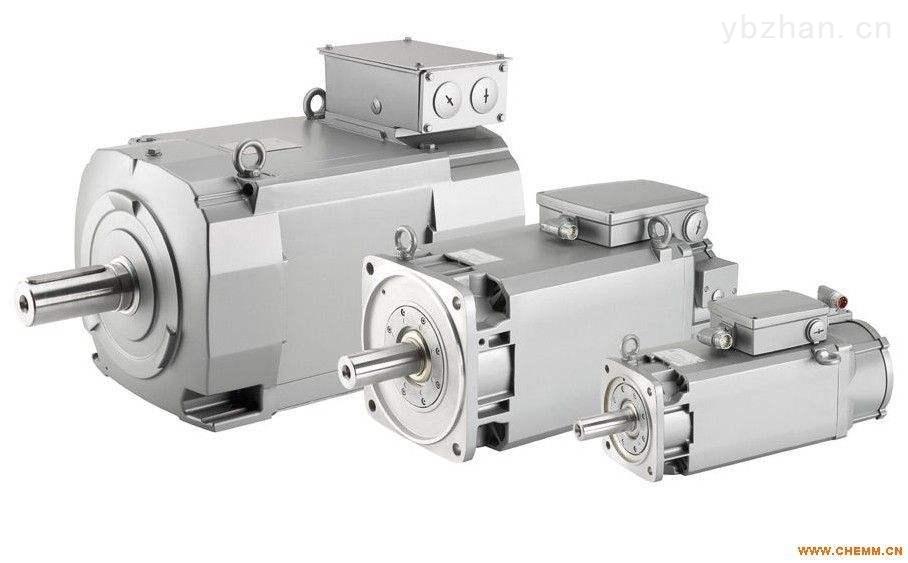 黄浦西门子840D系统龙门铣伺服电机更换轴承-当天检测提供维修