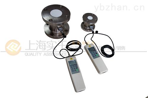 RS485/RS232接口测力计
