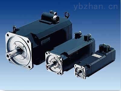 青浦西门子810D系统钻床伺服电机更换轴承-当天检测提供维修