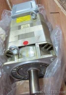 盐城西门子840D系统机床主轴电机更换轴承-当天检测提供维修