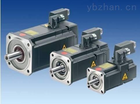 合肥西门子810D系统切割机主轴电机维修公司-当天检测提供维修