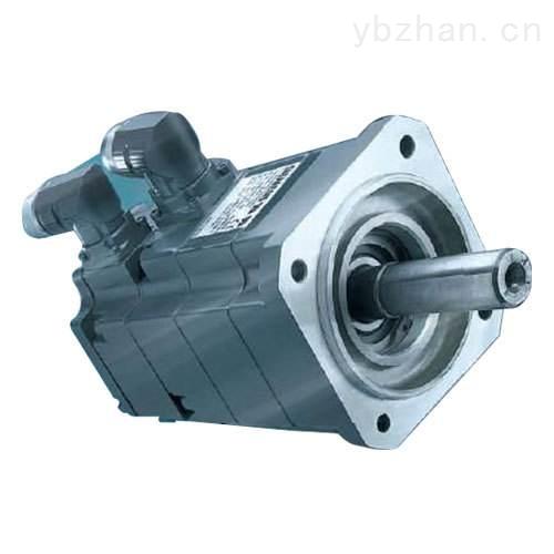 安庆西门子840D系统机床主轴电机维修公司-当天检测提供维修