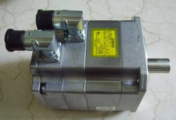 徐汇西门子840D系统机床主轴电机维修公司-当天检测提供维修
