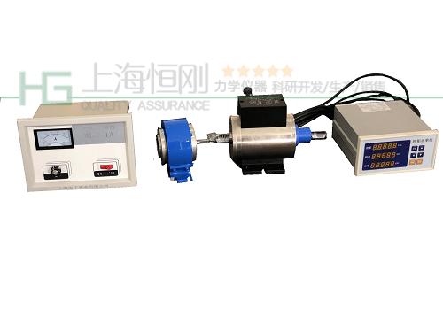 <strong><strong>潜水泵电机转速测量仪,电机动态扭矩测试仪</strong></strong>