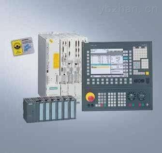 泰州西门子810D系统切割机主轴电机更换轴承-当天检测提供维修