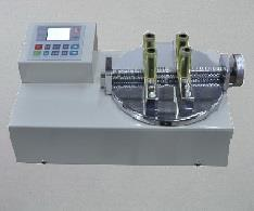 NLY-YY瓶盖扭力测定仪
