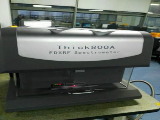 膜厚测试仪 品牌