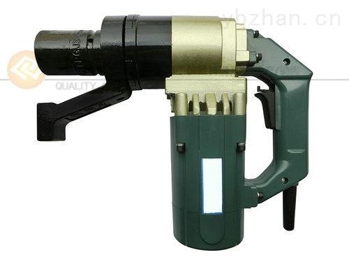 电动定扭力扳手图片