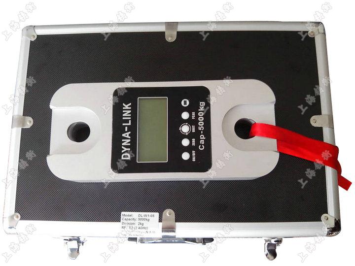 无线手持式测力计图片