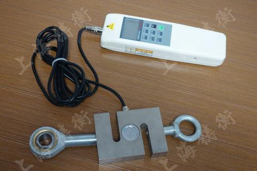 S型手持式测力计图片
