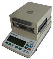 饲料水分测量仪