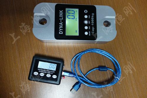 数字压力仪