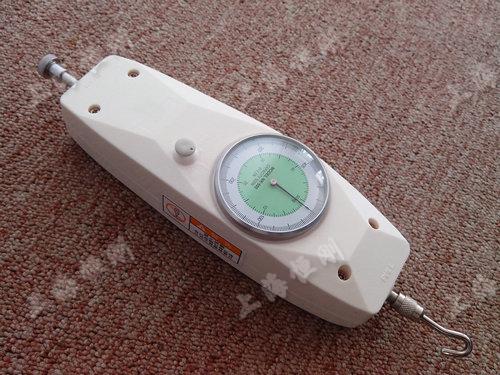 便攜式測力儀