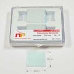 AC-filter-wBox-300x300