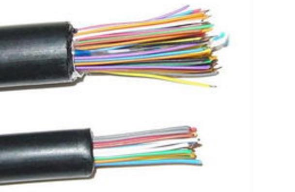 <strong>硬电缆BV2.5单股电缆2.5平方北京工厂</strong>