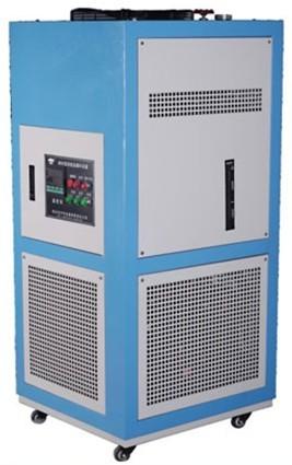 高低温循环装置,高低温箱,高低温一体机GDSZ系列