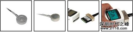 MR02系列微型压力传感器