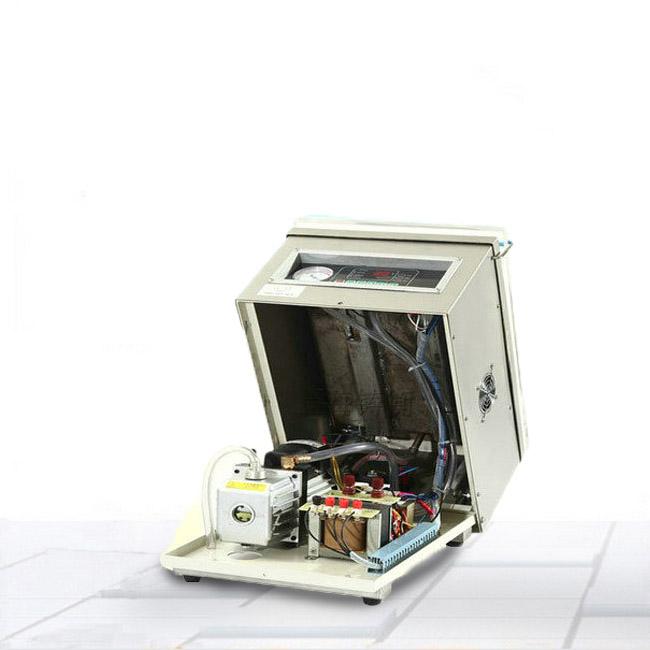 小型真空包装机