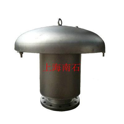不锈钢液压安全阀